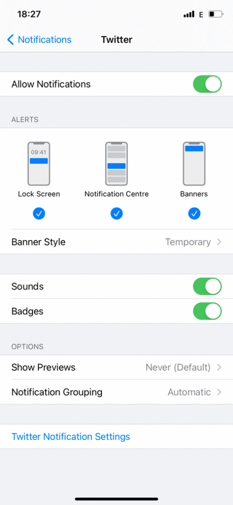 7 tips to help you save iPhone battery in the most efficient way 18