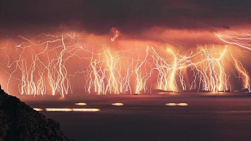 8 Natural Phenomena That Actually Exist 2