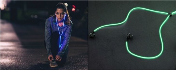 21 Brilliant Innovations That Impressed Us Lately 17