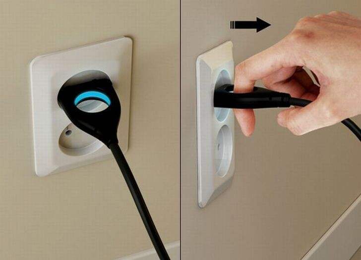 21 Brilliant Innovations That Impressed Us Lately 25