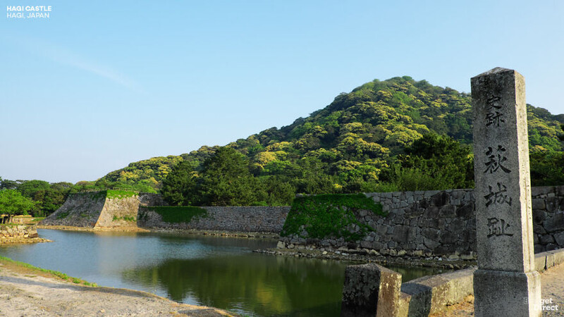 This Is What 4 Castles Across Asia Looked Like Before Falling Into Ruins 1