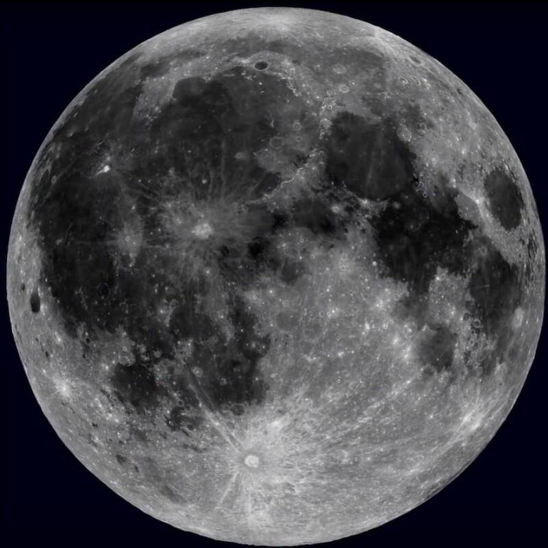 The Top 5 Weirdest Moons of the Solar System 5
