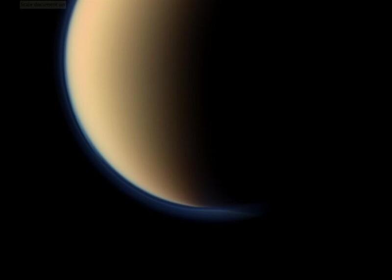 The Top 5 Weirdest Moons of the Solar System 4