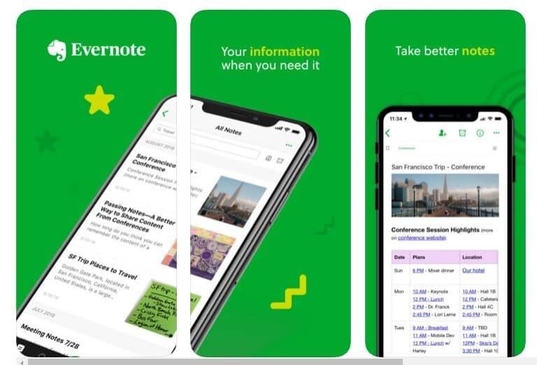 10 Best Utility Apps For your iPhone in 2021 8