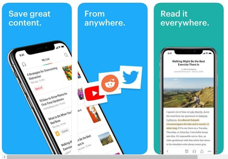 10 Best Utility Apps For your iPhone in 2021 10