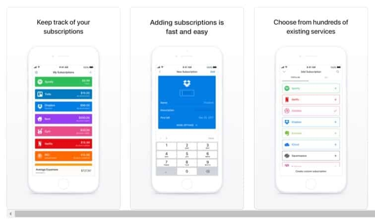 10 Best Utility Apps For your iPhone in 2021 9