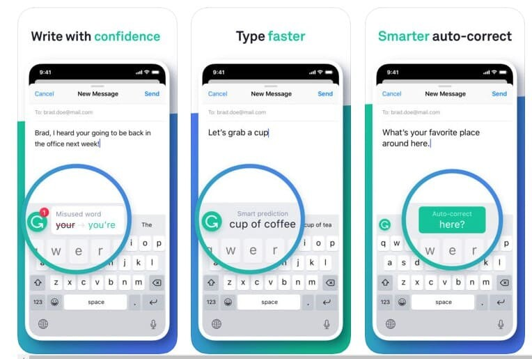 10 Best Utility Apps For your iPhone in 2021 6