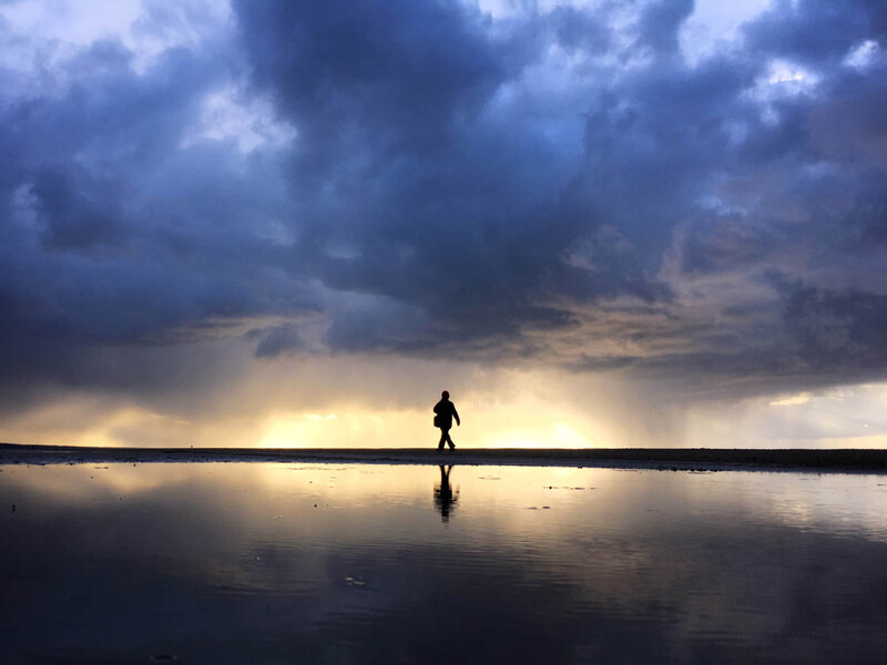 Here are 10 tips for taking great photos with your iPhone 26