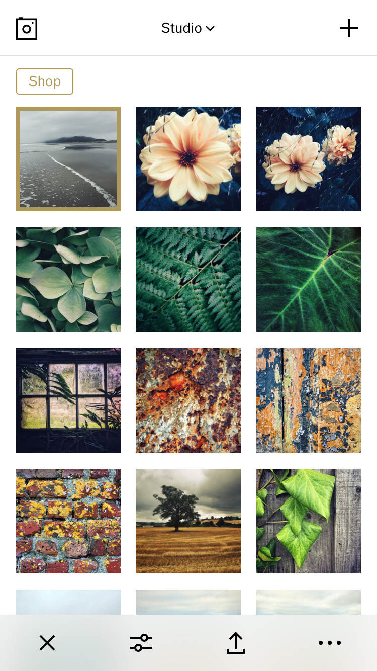 Here are 10 tips for taking great photos with your iPhone 49