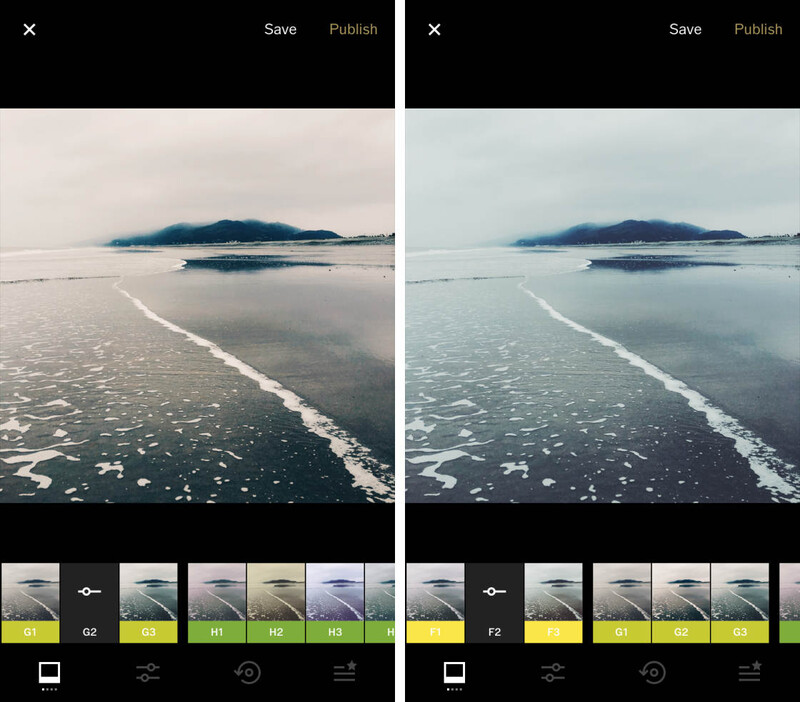 Here are 10 tips for taking great photos with your iPhone 50