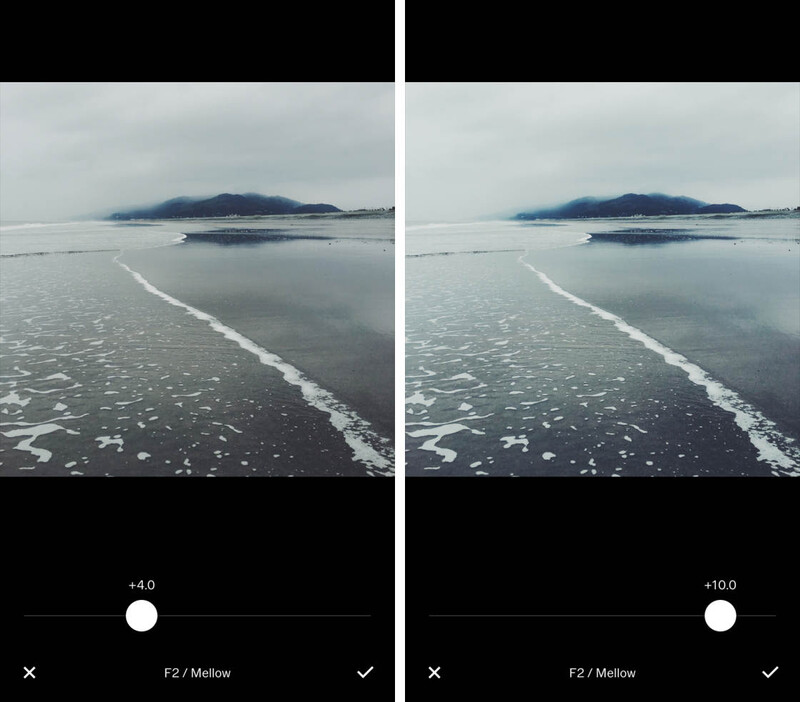 Here are 10 tips for taking great photos with your iPhone 51