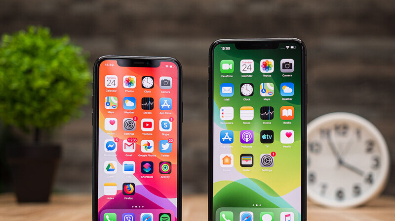 Yes, Your iPhone's Display Can Get Brighter Than You Think 1