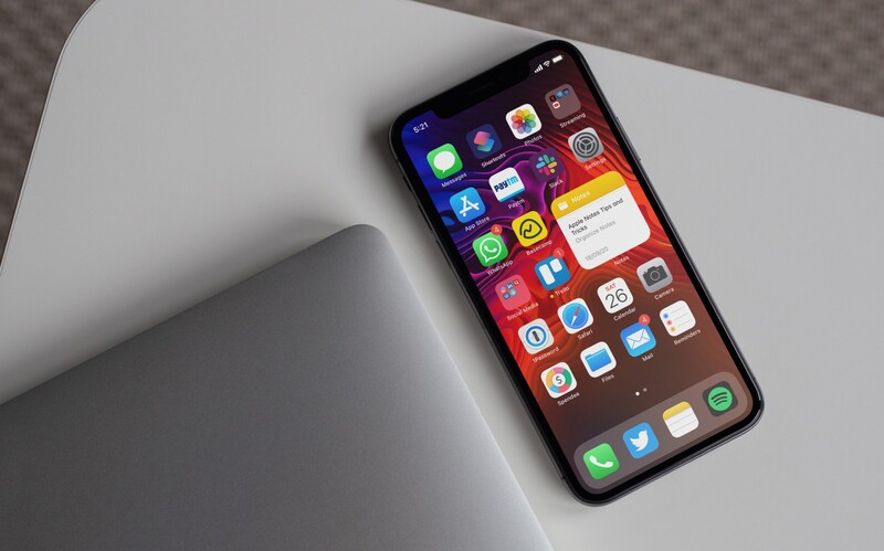 Confirmed iOS 15 Features Based on Leaks 2