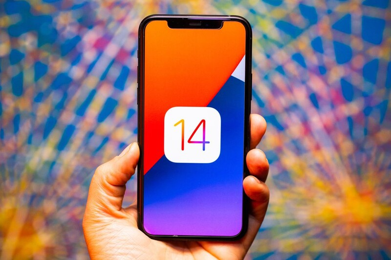 Prevent iPhone apps from tracking you in iOS 14.5. Here's how 2