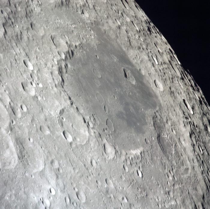 Close Calls And Controversy: The Last Hurrah Of The Apollo Missions - UFO Insight 11