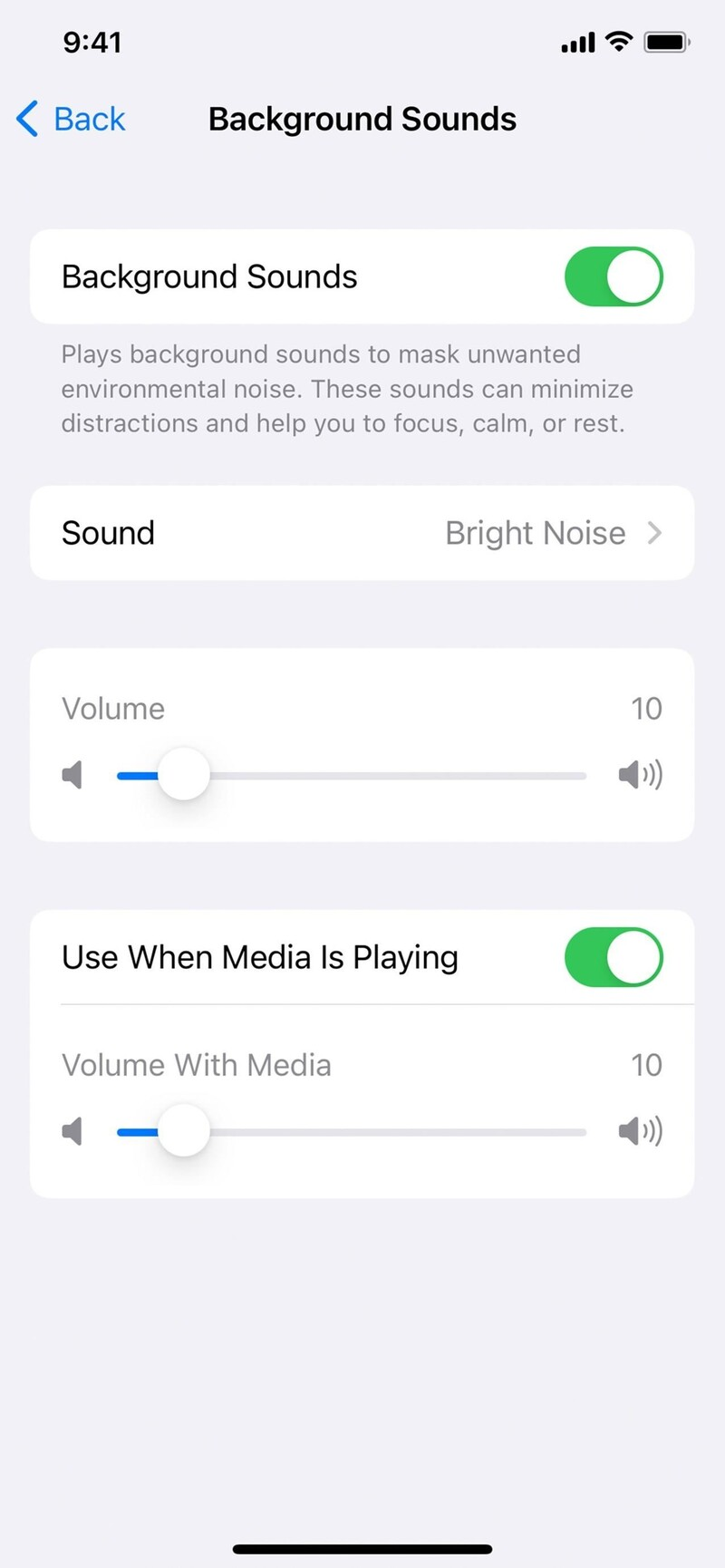 Could These 26 Features Show Up in iOS 15's Upcoming Beta? We Really Hope So 1