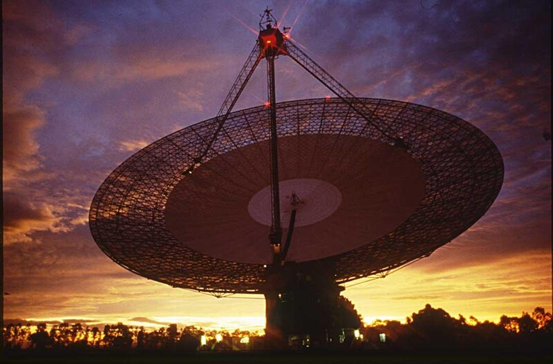 Discovered mysterious signals emanating from a star right next to the Solar System, possibly of aliens 1