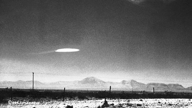Pentagon's long-awaited UFO report to Congress due this month 1