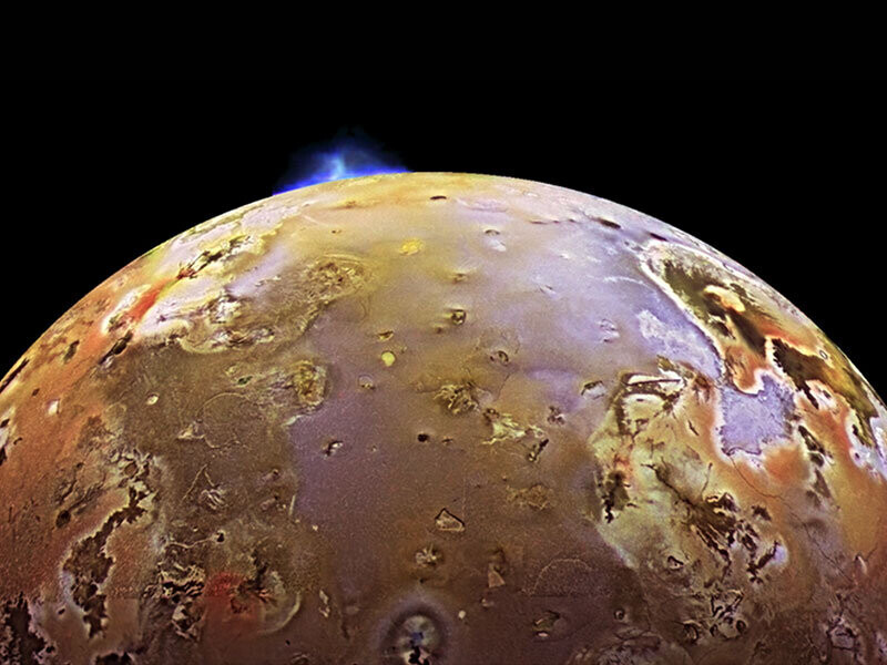 Why Jupiter's four largest moons are among the most interesting worlds of our solar system 3