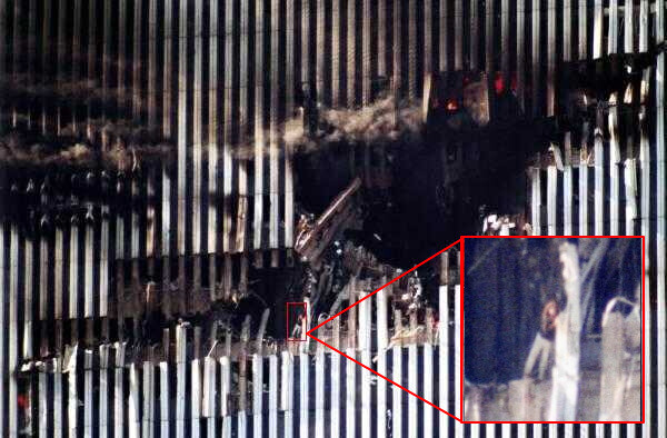 17 most mysterious photos in the world that cannot be explained 2