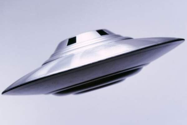 """US Navy forced to create """"new protocols for UFO encounters"""" 1"""