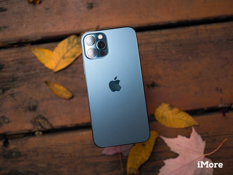 Apple releases sixth iOS 15 beta for developers, here's how to download to your iPhone 1