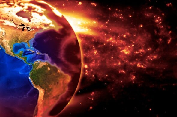 Baba Vanga 2021 predictions: Tsunami warning, end of the world and cancer cure in New Year 4