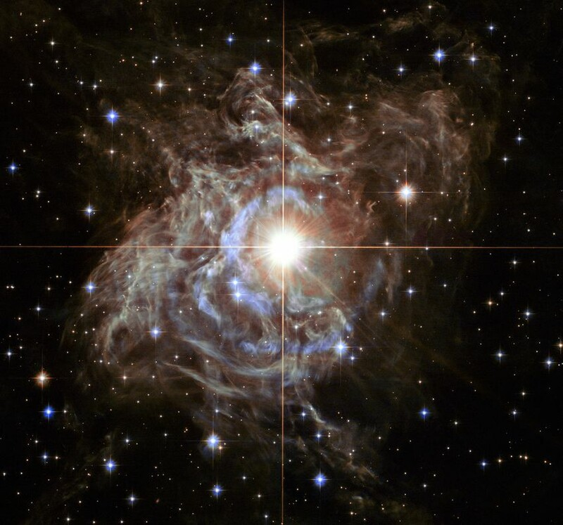 12 facts about space that will rock your world 2