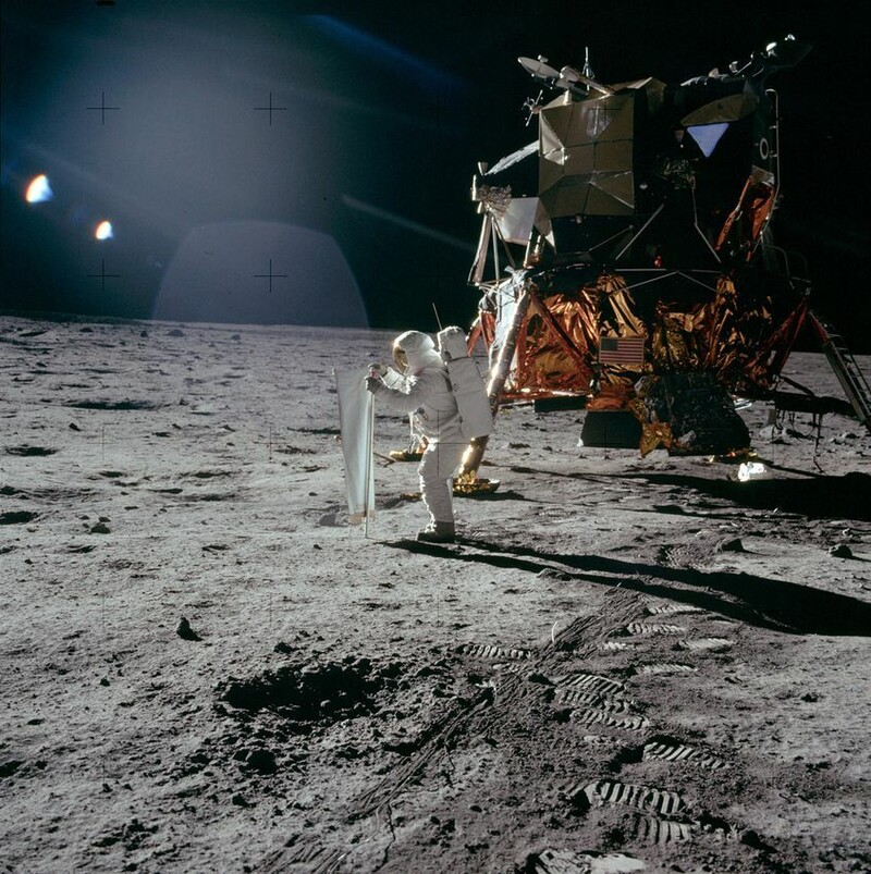 12 facts about space that will rock your world 4