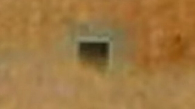 I'm Shocked 7 Tunnel Entrances Discovered on Mars | Real Underground Bases 2