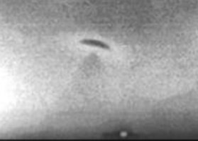 Ohio Policeman Chased Huge UFO For 138 Km And Took Photos, But It Ruined His Life 5