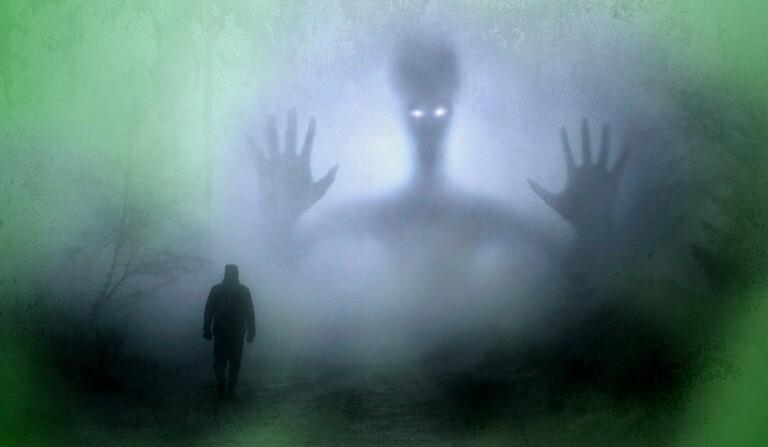 Scientists Believe We'll Meet Aliens By 2036 1