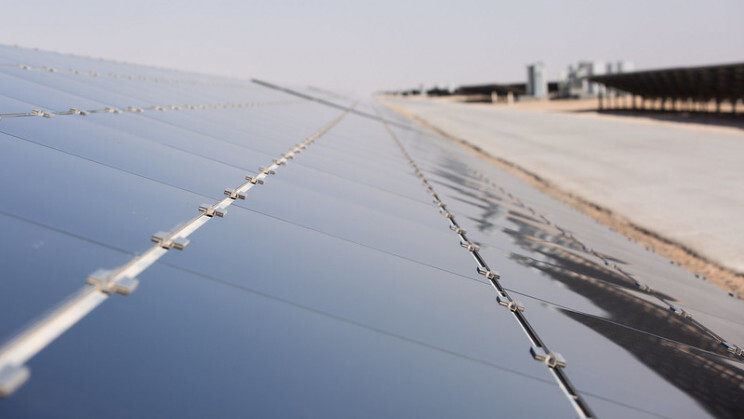 Paradox about renewable energy: Solar panels and their toxic waste 2