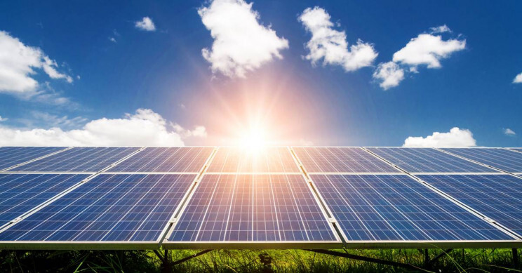Paradox about renewable energy: Solar panels and their toxic waste 4