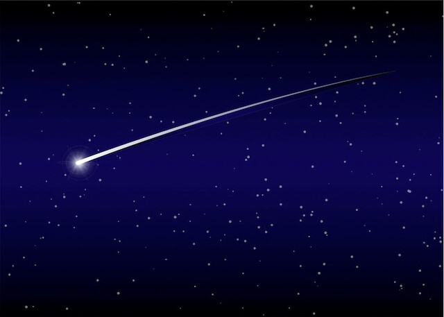 Best Time to Watch as Two Beautiful October meteor showers: Draconids and Orionids peak 1