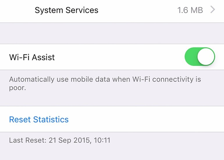 6 incredibly useful things you didn't know your iPhone could do 2