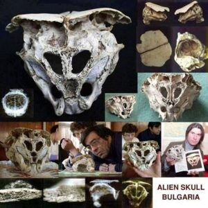 Do aliens exist? Real physical proof that aliens Really exist 3